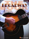 The Broadway Book - Hal Leonard Publishing Company