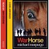 War Horse. Michael Morpurgo - Michael Morpurgo, Dan Stevens