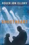 Ghostheart - R.J. Ellory