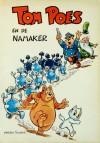 Tom Poes en de Namaker - Marten Toonder