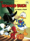Walt Disney's Donald Duck in Trick or Treat (Gladstone Comic Album Series No. 23) - Carl Barks