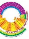 Descriptive Inorganic Chemistry - Geoffrey W. Rayner-Canham, Tina Overton