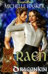 Raen - Michelle Hasker