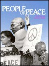 People of Peace - Rose Blue, Corinne J. Naden