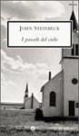 I pascoli del cielo - John Steinbeck, Elio Vittorini