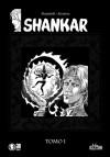 Shankar: Tomo I - Eduardo Mazzitelli, Enrique Alcatena