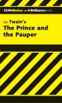 The Prince and the Pauper - L. David Allen, Benjamin L. Darcie