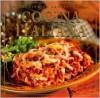 Coleccion de Recetas de La Cocina Italiana - Publications International Ltd.