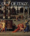 Out of Italy: 1450-1650 - Fernand Braudel, Siân Reynolds