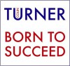 Born to Succeed - Colin Turner