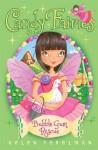 Candy Fairies: Bubble Gum Rescue - Helen Perelman