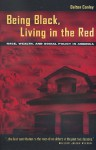 Being Black, Living in the Red: Race, Wealth, and Social Policy in America - Dalton Conley