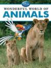 Wonderful World of Animals - Thea Feldman