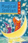 Magical Stories - Fiona Waters