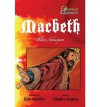 Macbeth - Stephen Haynes, Nick Spender, William Shakespeare