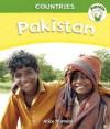 Pakistan - Ruth Thomson