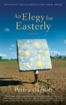 An Elegy for Easterly: Stories - Petina Gappah