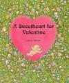 A Sweetheart For Valentine - Lorna Balian