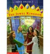 The Jewel Princesses and the Missing Crown - Jahnna N. Malcolm, Neal McPheeters
