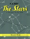 The Stars: A New Way to See Them - H.A. Rey
