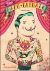 Papà tatuato - Daniel Nesquens, Sergio Mora, Francesca Lazzarato