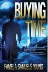 Buying Time (Angela Evans #1) - Pamela Samuels Young