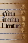 The North Carolina Roots of African American Literature: An Anthology - William L. Andrews