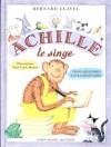 Achille Le Singe - Jean-Louis Besson