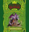 How to Twist a Dragon's Tale - Cressida Cowell