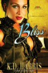 Bliss - K.D. Harris