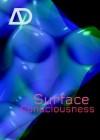Surface Consciousness - Mark Taylor