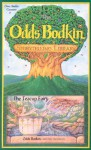 The Teacup Fairy: Very Old Tales For Very Young Children/Cassette (The Odds Bodkin Storytelling Library) - Odds Bodkin