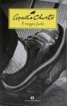 È troppo facile (Oscar scrittori moderni) (Italian Edition) - Gianotti Soncelli, Giovanna, Agatha Christie