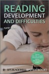 Reading Development and Difficulties - Kate Cain