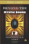 Giant Tales Beyond the Mystic Doors: 1 (Giant Tales 3-Minute Stories) - Heather Marie Schuldt