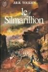 Le Silmarillion t2 - J.R.R. Tolkien