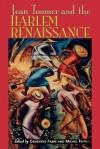 Jean Toomer & Harlem Renaissance - Genevieve Fabre
