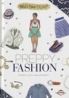 Preppy Fashion - Karen Latchana Kenney, Ashley Newsome Kubley
