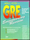 GRE Engineering Review: A Complete Review for the GRE Engineering Exam - Merle C. Potter