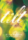 Tilt (Audio) - Ellen Hopkins