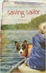Saving Sailor - Renee Riva