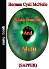 Bulldog Drummond And Mufti - Sapper