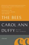 The Bees: Poems - Carol Ann Duffy