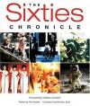 Sixties Chronicle - Walter Cronkite
