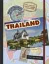 Thailand - Lucia Raatma
