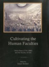 Cultivating the Human Faculties: James Barry (1741-1806) and the Society of Arts - Susan Bennett