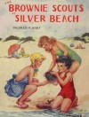 The Brownie Scouts at Silver Beach - Mildred A. Wirt