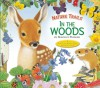 Nature Trails: In the Woods - Maurice Pledger