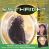Birthright - Nigel Robinson, Jacqueline Rayner, Lisa Bowerman