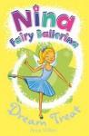 Dream Treat (Nina Fairy Ballerina) - Anna Wilson